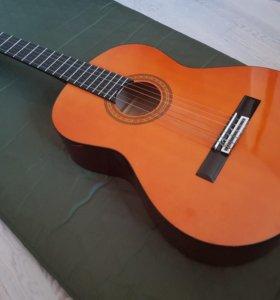 Акустическая гитара Aria