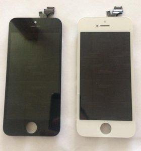 Дисплейный модуль iPhone 5