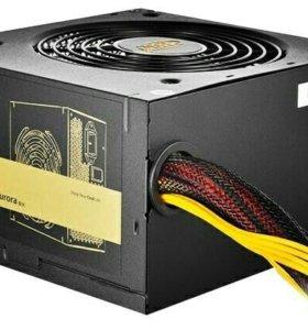 Блок питания Deepcool DA 500W (DA500)