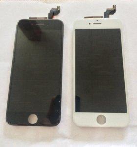 Дисплейный модуль iPhone 6s