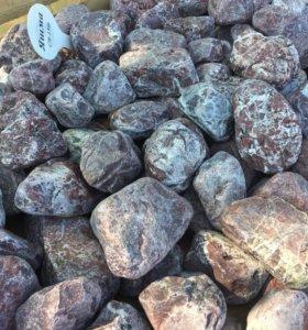 Ландшафтный камень Яшма (70-150 см.)
