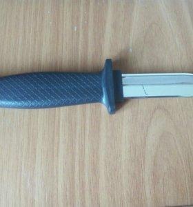 Ножик,игрушка