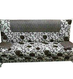 "0342 диван ""Виолетта"""