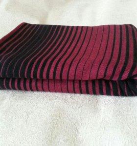 Слинг шарф + подарок слинг