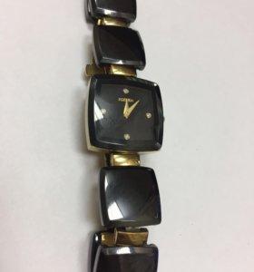 Часы Roamer 672953