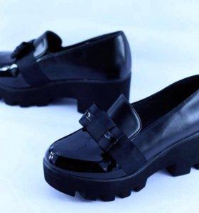 Туфли все размеры