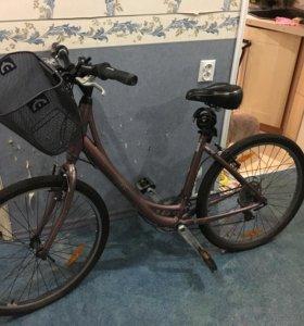 """Велосипед Giant 26"""""""