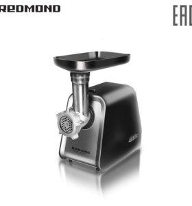 Мясорубка REDMOND RMG-1216 (новая)