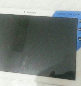 Lenovo Tab 2 a10-30