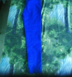 Новые женские брюки О'стин