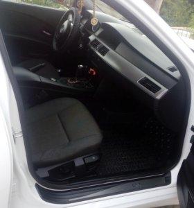 BMW 5 SERI