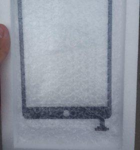 Сенсор iPad mini 3