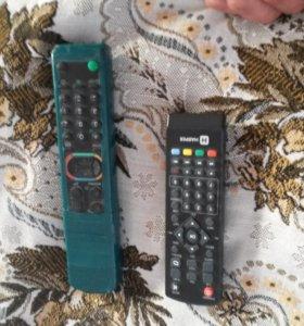 цветной телевизор SONY