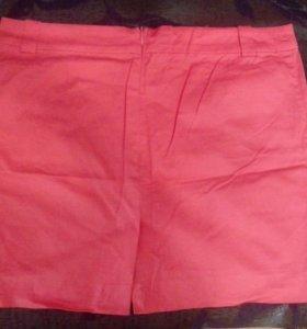 Продам юбку размер 46-48, возможен торг