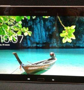 Планшет Samsung tab 3 p5200 с симкартой