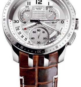 Часы swatch YRS403