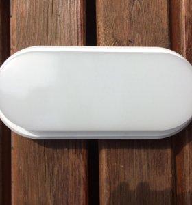 Светодиодный светильник РВН-РС2-ОА
