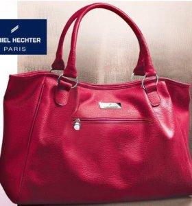 Новая макси сумка