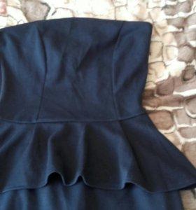 Любое платье за 150!