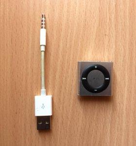 Apple iPod Shuffle - 2Gb