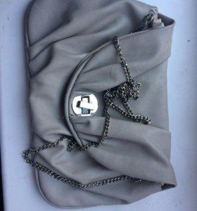Клатч,маленькая сумка