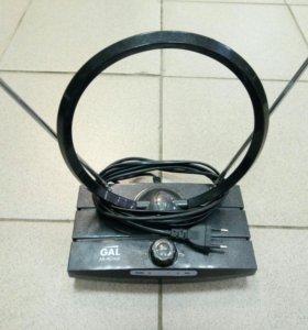 ТВ антенна Gal AR-476aw