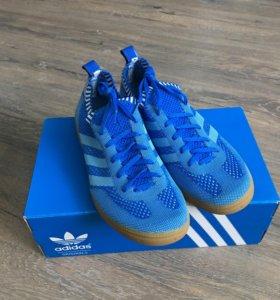 Adidas spezial primeknit