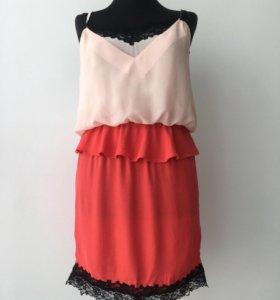 Платье Pinko(оригинал)