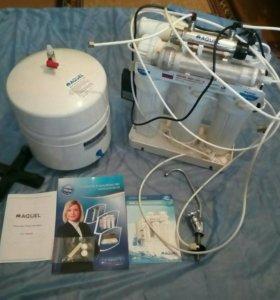Продам отличный фильтр для воды.