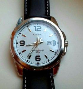 Наручные Часы Casio (MTP-1314PL-7A) Original