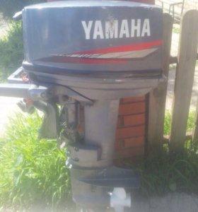 YAMAHA-20