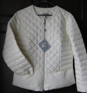 Куртка CONSO, новая