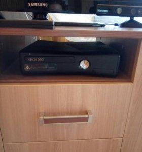 ХBox 360.