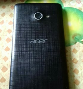 Телефон Acer