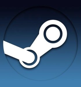 Ключ steam GOLD