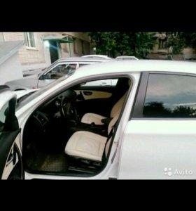 Продаю BMW 118i
