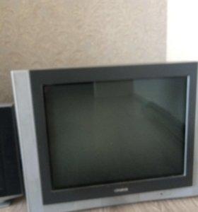 Телевизор Oniks!