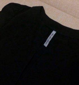 Пиджак жакет женский новый
