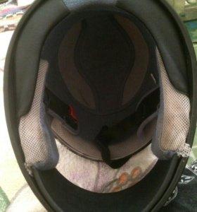 Продается шлем