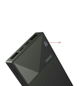 Зарядное устройство RPP-55(10000MAH) Power Bank