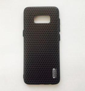 Чехол Rеmах для Samsung S8