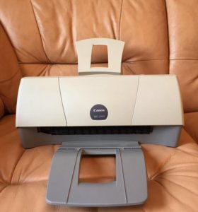 Принтер Canon BJC-2100