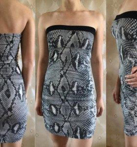 Любое платье 300₽!!!