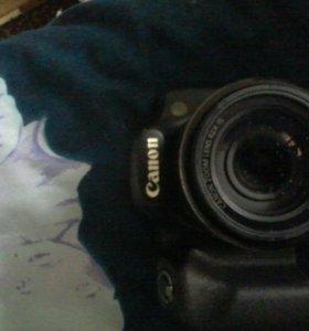 Canon sx520hs