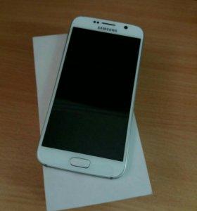 Samsung S6 32Gb LTE