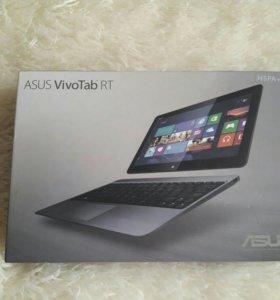 Планшет ASUS Vivo Tab RT