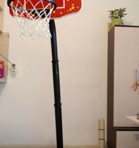 Кольцо баскетбольное