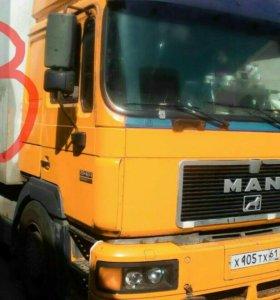 Man ман Ман man 26 464