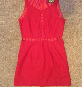 Платье новое(Америка)