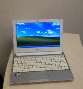 Нетбук Packard Bell PAV80